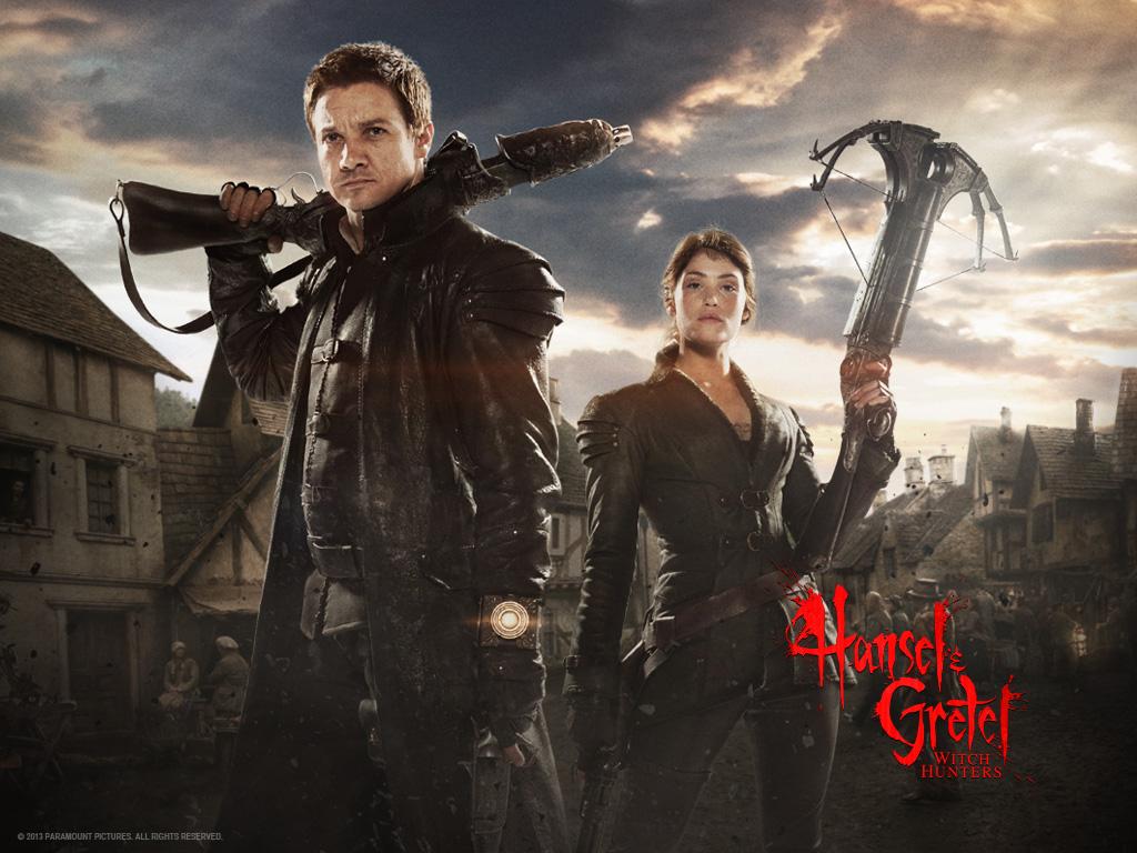 обрабатывать последние новинки кино о колдунах и ведьмах налога